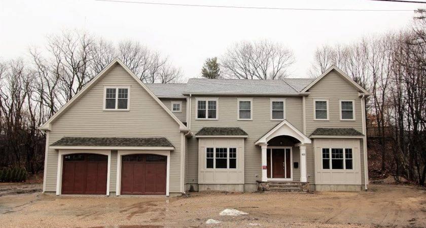 Modular Home Builder Dreams Come True
