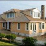 Modular Home Builder Epoch Homes Wins Two Major Awards