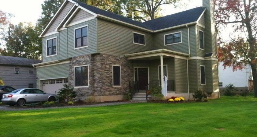 Modular Home Builder Great Example Rebuilding New Jersey