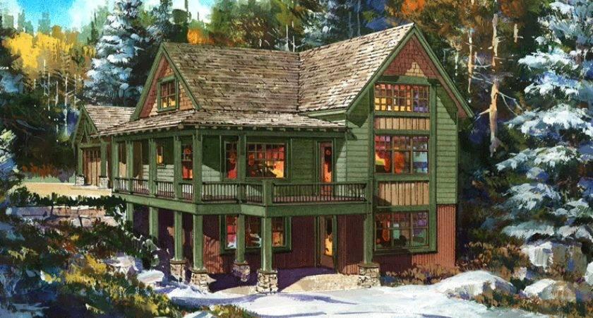 Modular Home Builder Irontown Homes Building Village Colorado