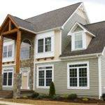 Modular Home Builder Nationwide Homes Opens Interactive Model