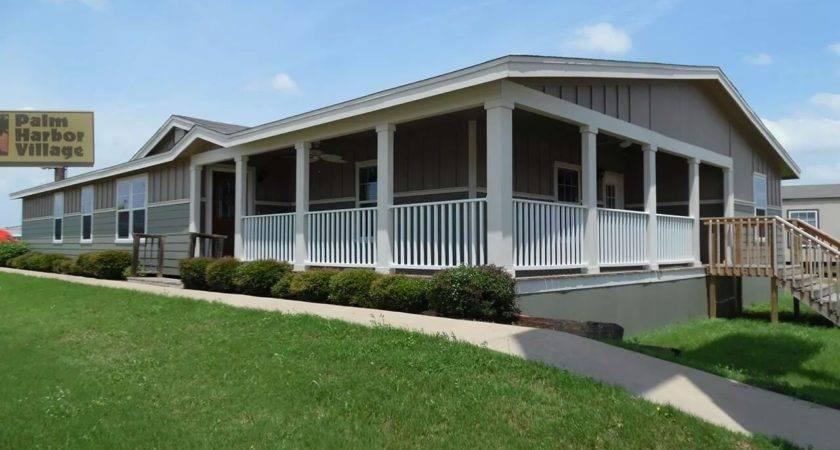Modular Home Builder Texas