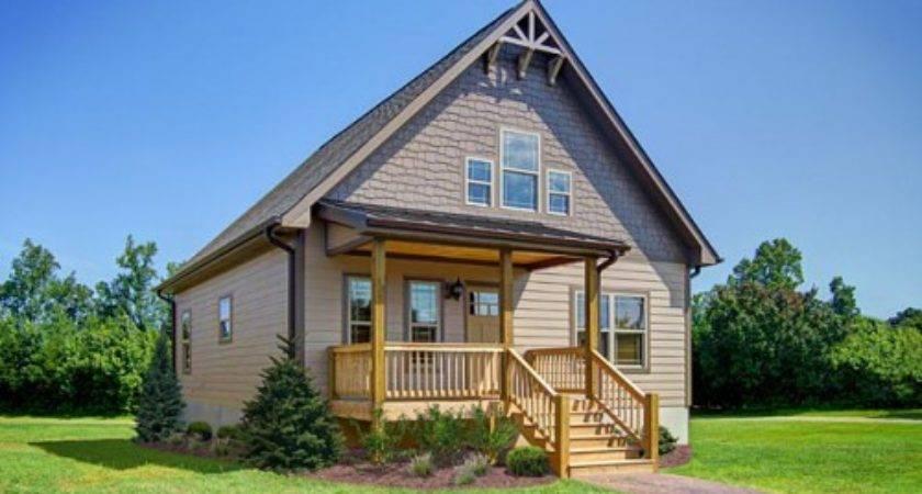 Modular Home Builders Photos Bestofhouse
