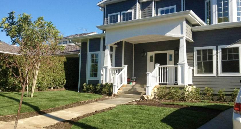 Modular Home Builders San Diego