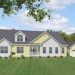 Modular Home Builders Sanford