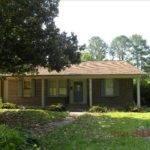 Modular Home Builders South Carolina Bestofhouse