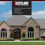 Modular Home Builders South Georgia Mobile Homes Ideas