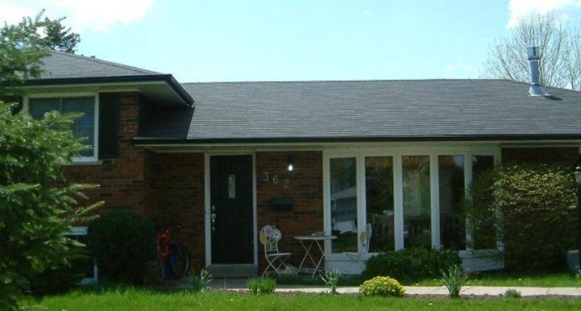 Modular Home Builders