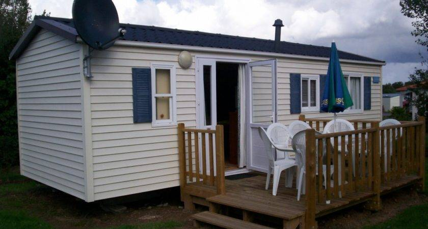 Modular Home Building New Homes Cavco Manufactured