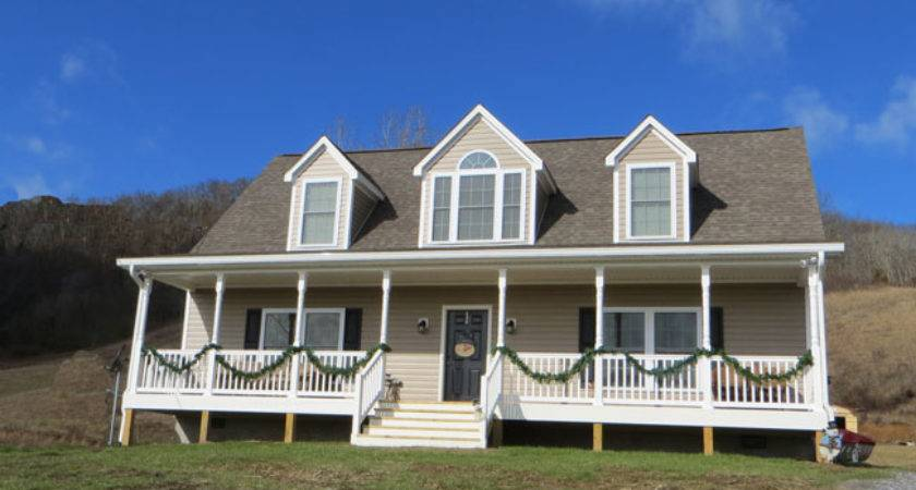 Modular Home Building Projects Customsmart Homes