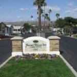Modular Home California Dealers