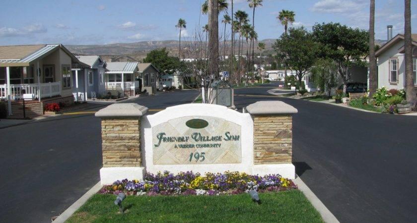 Modular Home California Dealers