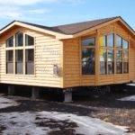 Modular Home Chariot Eagle Homes