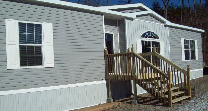 Modular Home Clayton Homes Asheville