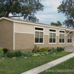 Modular Home Clayton Homes Complaints