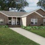 Modular Home Clayton Homes Shelby