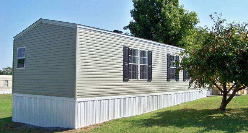 Modular Home Clayton Homes Tennessee