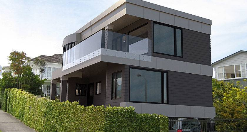 Modular Home Colorado Homes Builders