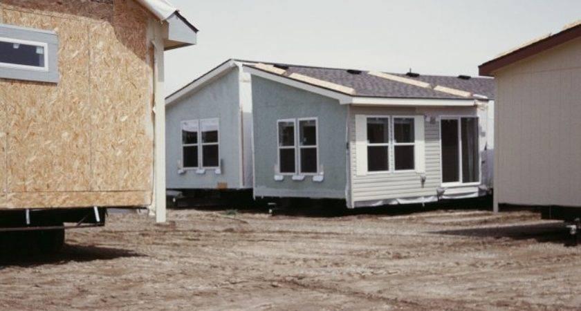 Modular Home Colorado Homes