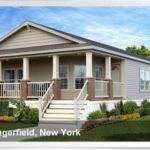 Modular Home Companies Photos Bestofhouse