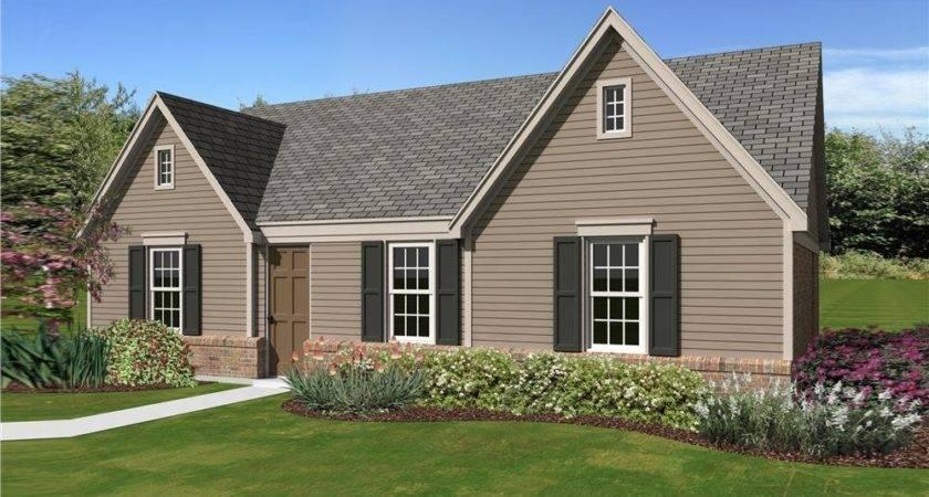 Modular Home Construction Details