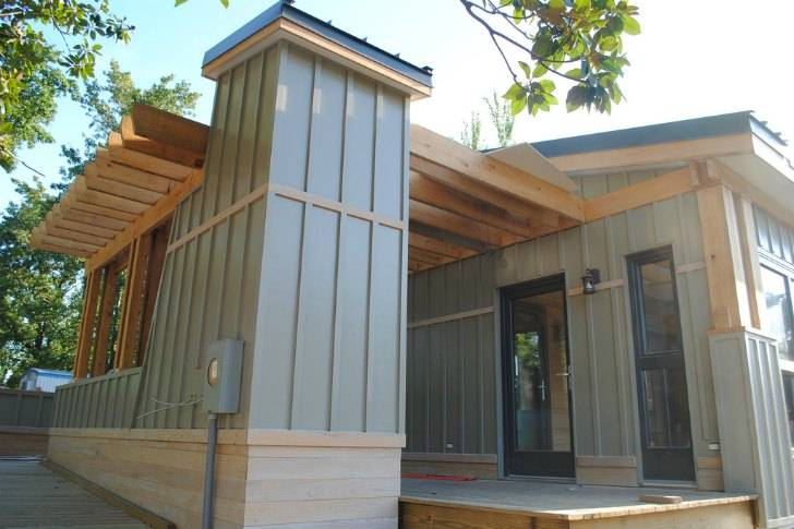Modular Home Craftsman Style Homes Virginia
