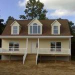 Modular Home Custom Building Homes