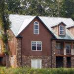 Modular Home Custom Homes Building Systems Llc