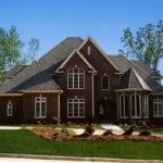 Modular Home Custom Homes