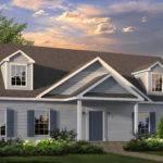 Modular Home Custom Prices Homes Carpet Linwood