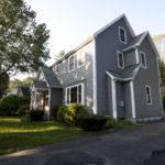Modular Home Dealer Fairfield Iowa Purchase