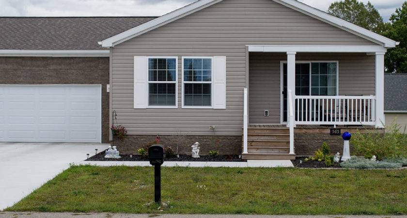 Modular Home Dealers Coldwater Arbor Design Homes