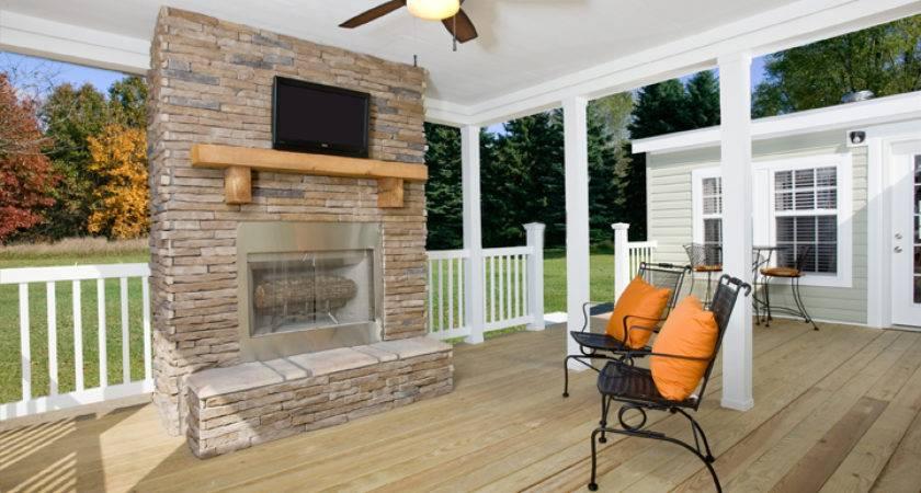 Modular Home Dealers Goldsboro