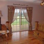 Modular Home Dealers Illinois