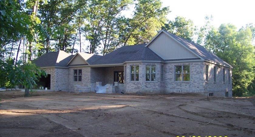 Modular Home Dealers Missouri