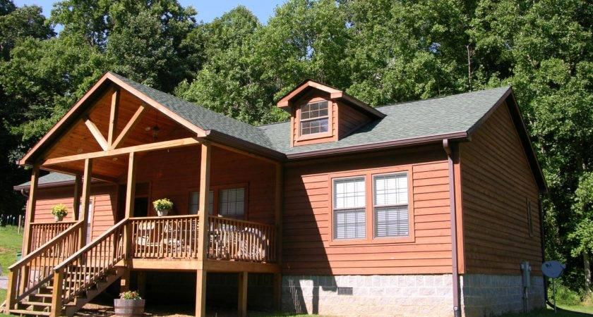 Modular Home Dealers