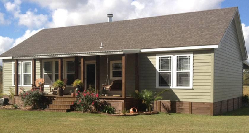 Modular Home Deer Valley Homes Lafayette