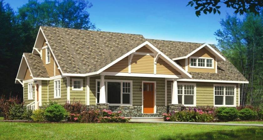 Modular Home Definition
