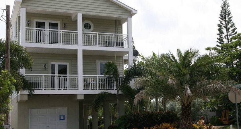 Modular Home Design Florida Keys Built Nationwide Homes