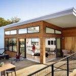 Modular Home Design Ideas Best Modern Homes