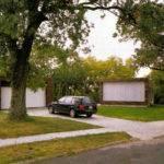 Modular Home Design Kansas
