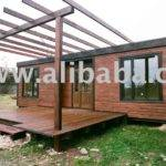 Modular Home Designer Homes