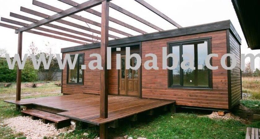 Modular Home Designer Homes