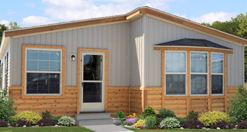 Modular Home Designs Comments Off Manufactured Homes