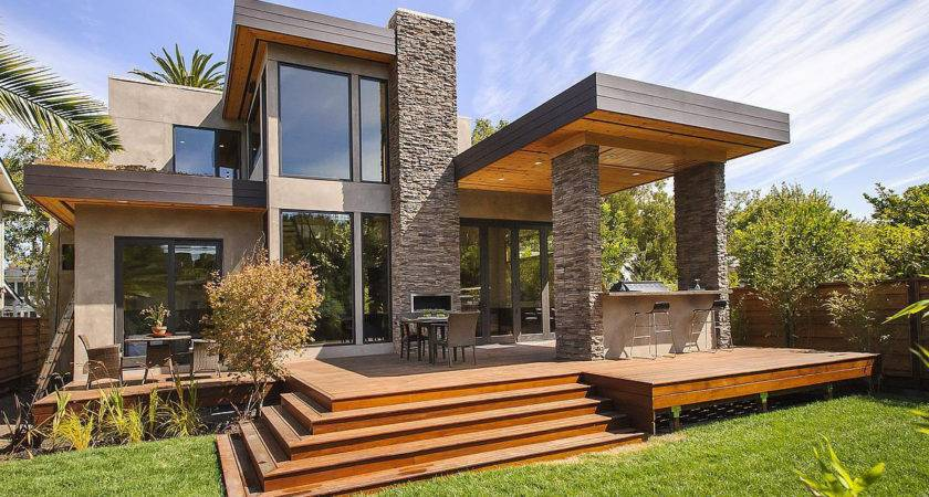 Modular Home Designs Comments Off Modern Plans
