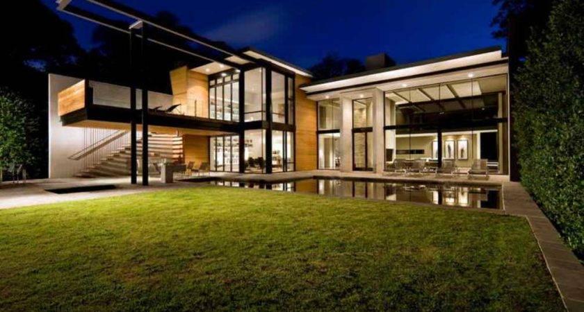 Modular Home Designs Design Ideas Best Modern Homes