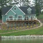 Modular Home Displays Sale
