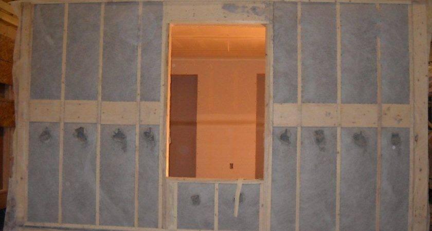 Modular Home Door Hinges