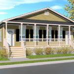 Modular Home Duplex Homes