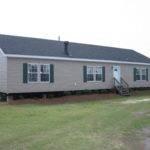 Modular Home Dynasty Homes Greenville